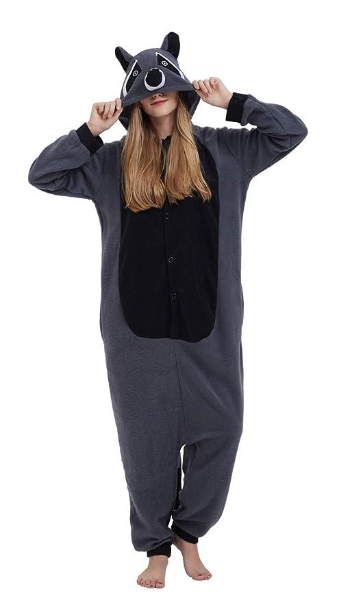 pijama friki