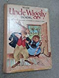 Uncle Wiggily's Story Book Unit Activities and Printables