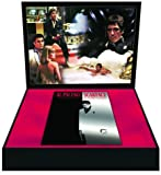 Scarface Deluxe Gift Set - Scarface (1983) & Scarface (1932)