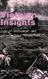 Vietnam Insights, James M. Griffiths, 0533131758