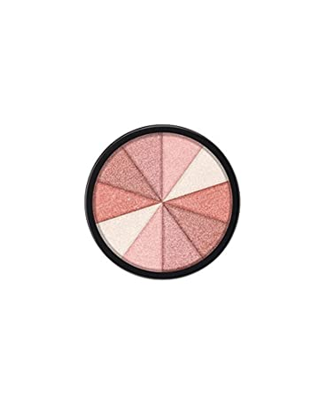 Smashbox Fusion Soft Lights Baked Starblush .27 oz.