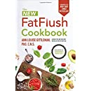 The New Fat Flush Cookbook (Dieting)