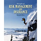 img - for Principles of Risk Management and Insurance 11th Edition (Book Only) book / textbook / text book