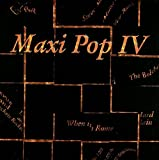 Maxi Pop Vol.Iv
