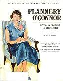 Flannery O'Connor, Susan Balee, 0791024180