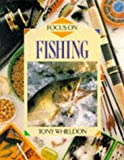 img - for Focus on Fishing book / textbook / text book