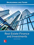 img - for Loose Leaf for Real Estate Finance book / textbook / text book