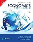 img - for International Economics book / textbook / text book