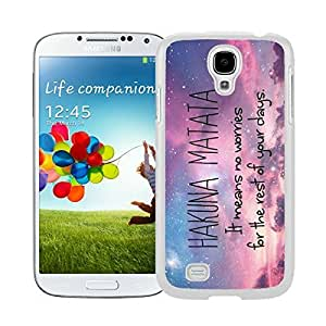 Pop Samsung Galaxy S5 Case Designs Soft Silicone Rubber White Cell Phone Cover Protector