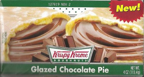 krispy-kreme-glazed-chocolate-pies-6-individually-boxed-single-serving-pies