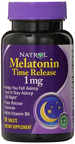 natrol-melatonin-time-release-tablets-1mg-90-count