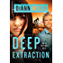 Deep Extraction (FBI Task Force Book 2)