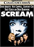 Scream Product Image