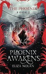 Phoenix Awakens (The Phoenix) (Volume 1)