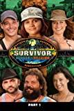 Survivor 20:  Heroes and Villians (Disc 1)