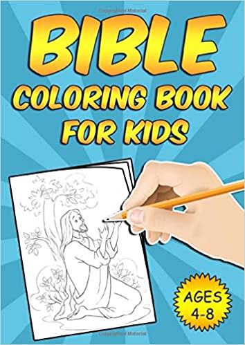 Bible coloring sheets and pictures | Jesus coloring pages, Sunday ... | 499x354