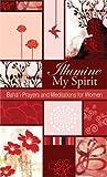 Illumine My Spirit, , 1931847576