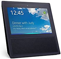 Save $100 on Echo Show