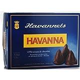 Havanna Havannet 6 chocolate