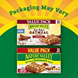 Nature Valley Soft-Baked Oatmeal