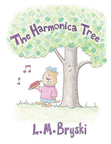 the-harmonica-tree