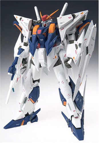 RX-105 クスィーガンダム 「機動戦士ガンダム 閃光のハサウェイ」 GUNDAM FIX FIGURATION #0025