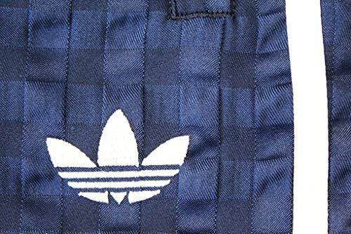 Pantal Originals Originals Adidas Adidas Originals Adidas Adidas Originals Pantal Pantal twpAfqnx8