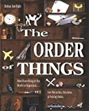 The Order of Things, Barbara Ann Kipfer, 0679444785