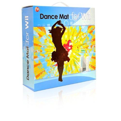 Buy wii dance dance revolution