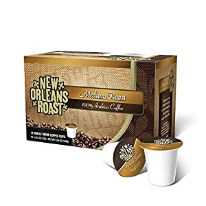new orleans roast coffee giveaway