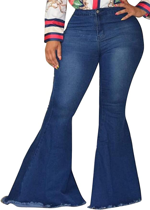 DFBB Men Pencil Jegging Knee Ripped Holes Zip up Stretchy Mid Waist Denim Jeans Pants
