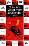 Vie et mort d'un crabe par Borel