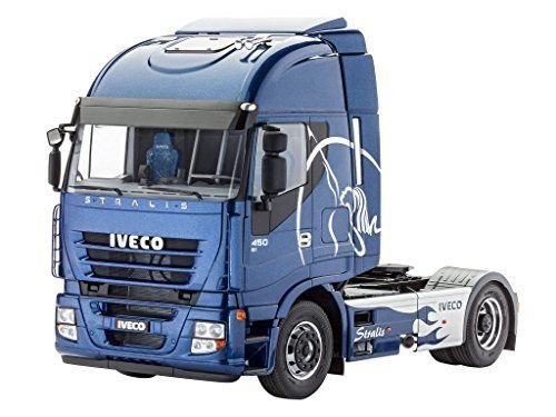wallectm-revell-iveco-stralis-truck-model-kit-rvls7423-revell-of-germany