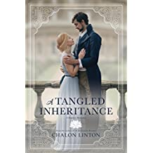 A Tangled Inheritance