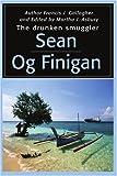 Sean Og Finigan, Frank Gallagher, 0595187323