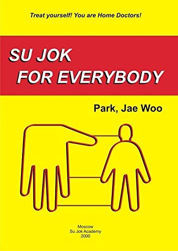 Sujok Seed Therapy Pdf