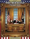 The Debattle: Election 2016