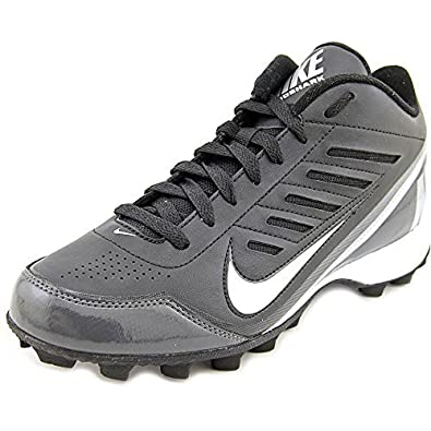 7801f74d8 Image Unavailable. Image not available for. Color  Nike Land Shark 3 4 Men s  Football Cleats