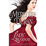 Lady Be Good (3) (Rules for the Reckless)