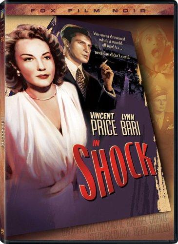 Shock -