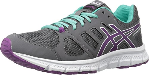 asics-womens-gel-unifire-tr-3-cross-trainer-shoe-shark-phlox-turquoise-9-m-us
