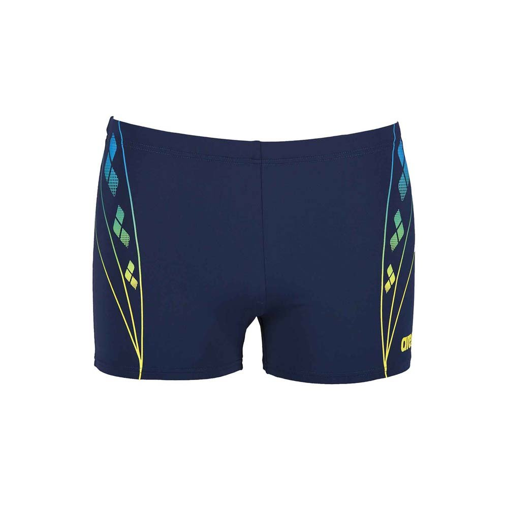 Arena M Web Ib Costume Men's Shorts