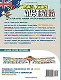 Kids Travel Guide - Australia: The fun way to discover Australia - especially for kids (Kids Travel Guide Series) (Volume 33)