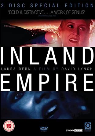 Image result for inland empire movie