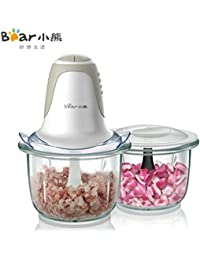 Purchase 031 cooking machine household electric vegetable stuffing mix meat grinder Mincer compare
