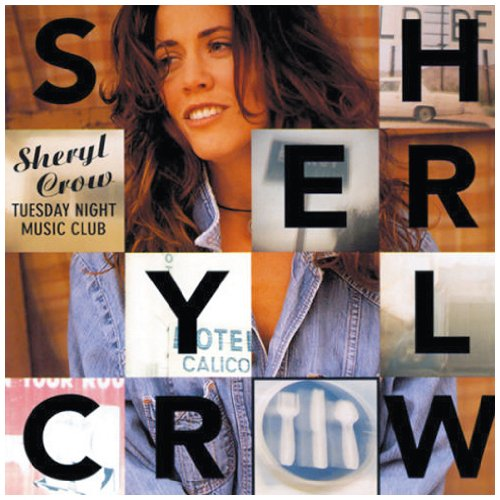 Sheryl Crow - 107 Acoustic Songs - Zortam Music