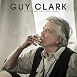 Guy Clark: The Best of the Dualtone Years