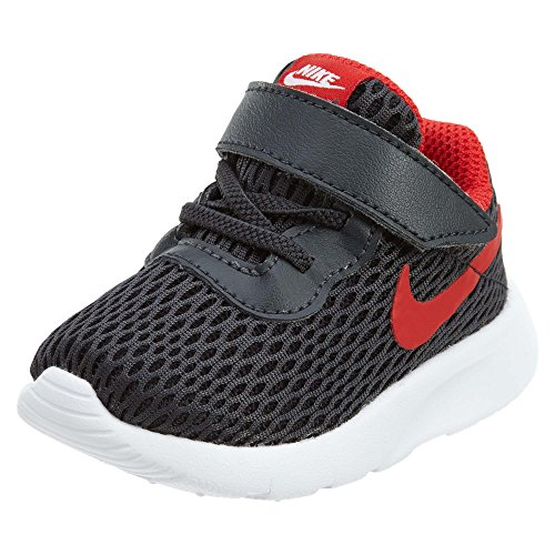 Red Red Max Anthracite Nike university Messieurs Messieurs Messieurs Plus Trainer Air Gris 5wqz8