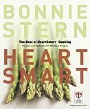 HeartSmart: The Best of HeartSmart Cooking