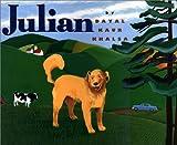 Julian, Dayal Kaur Khalsa, 0887765130